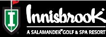 innisbrook_logo