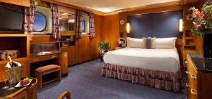 qe_suite_bedroom.1188x0