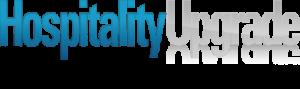 HU2_logo