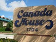 canadahouse