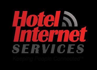 hotelwifi.com