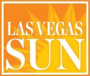 Las Vegas Sun – 3/10/15