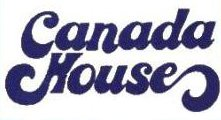 Florida's Canada House Resort Banishes Internet Connectivity Issues with Hotel Internet Services' Wi-Fi Solution