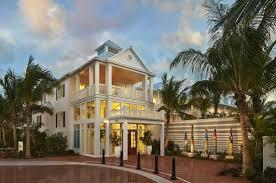Marker Key West