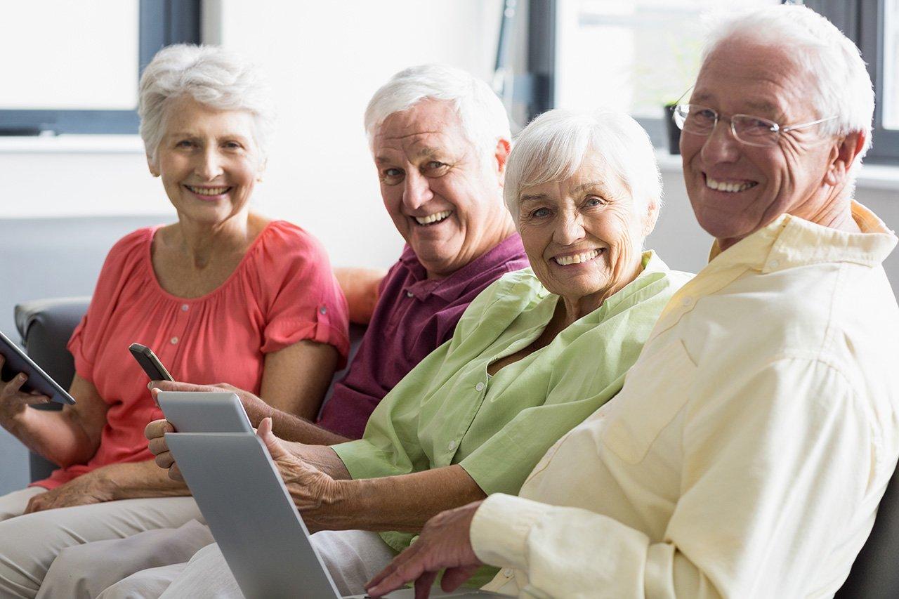 Florida Latino Mature Dating Online Service
