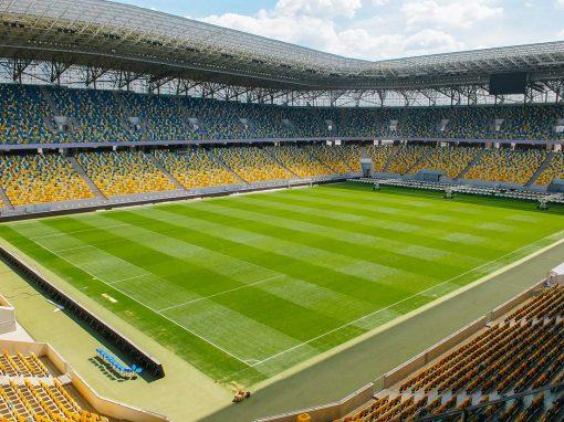 Sporting Facilities