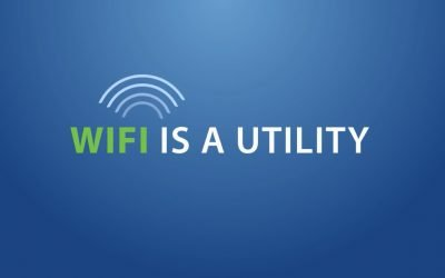 How Hotel Internet Services Can Help You