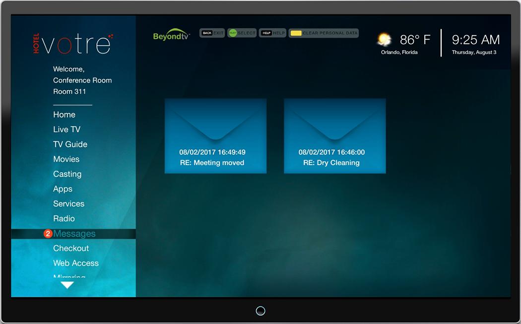 24-BeyondTV-Messages_screen-1