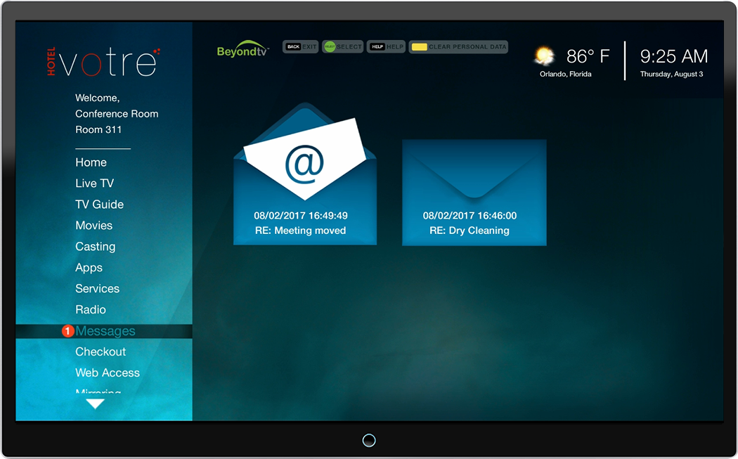 26-BeyondTV-Messages_screen-3