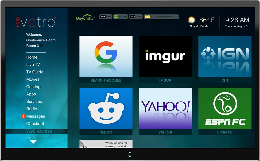 29-BeyondTV-Web_access_screen-1