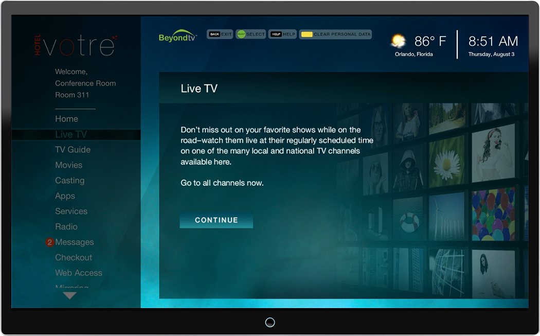 7-BeyondTV-LiveTV_screen-1