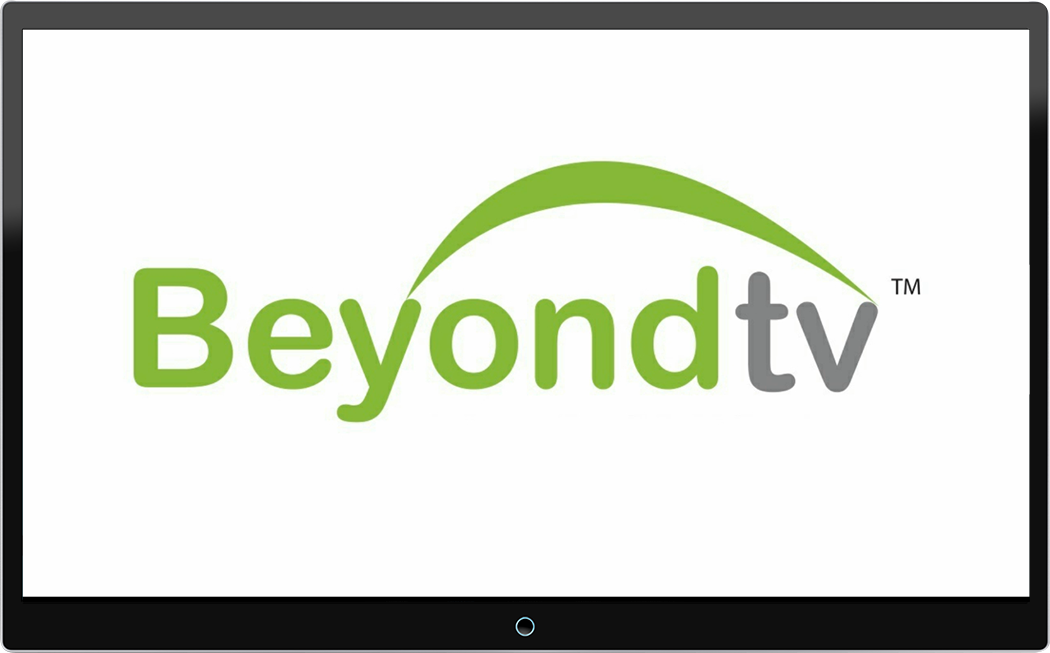 99-BeyondTV-end_screen-1