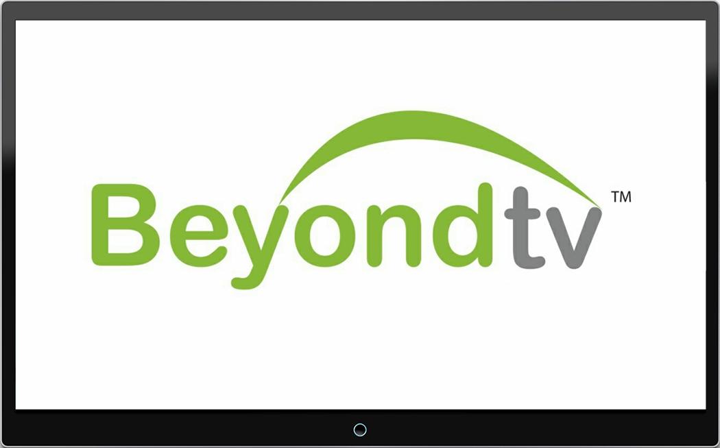 99-BeyondTV-end_screen-1