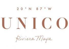 Unico 20º 87º Riviera Maya