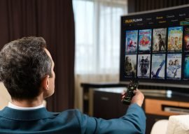 FlixFling Announces Partnership With Hotel Internet Services