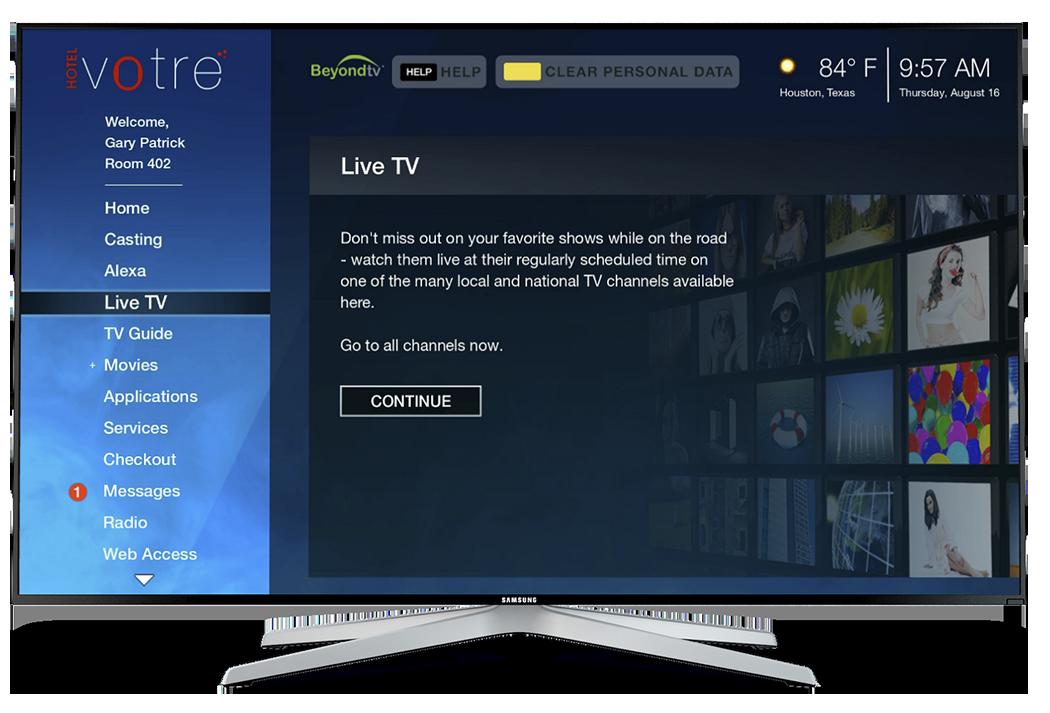 BTV-LiveTV-screen-1