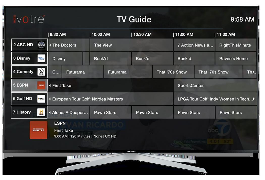 BTV-LiveTV-screen-2