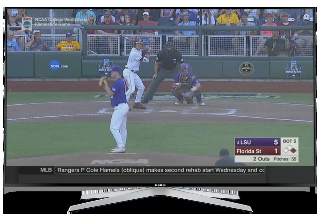 BTV-LiveTV-screen-3