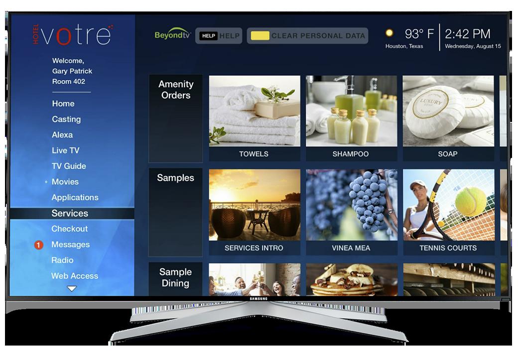 BTV-Services-screen