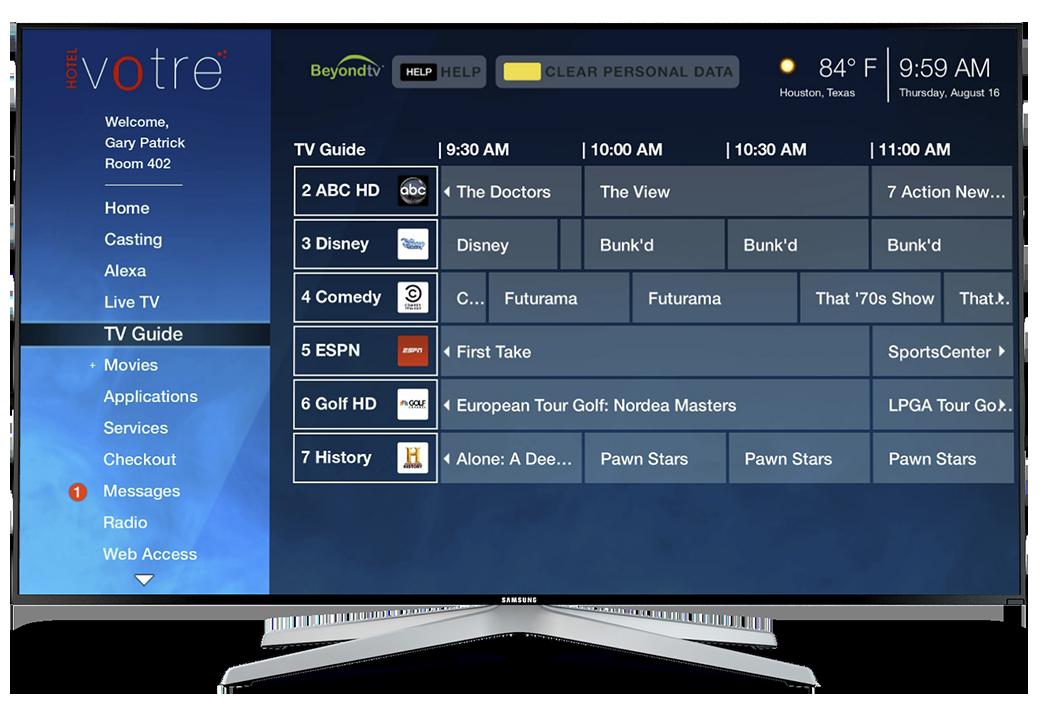 BTV-TV-guide