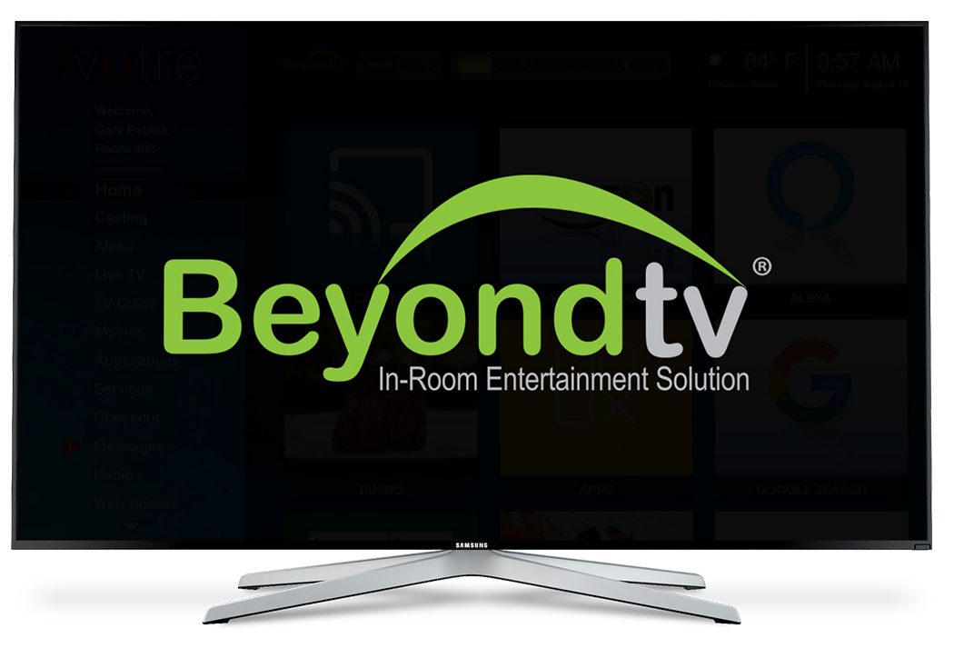 BTV-logo-slide