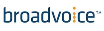 broadvoice-105