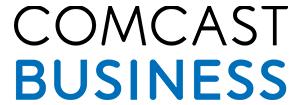 comcast-business-105