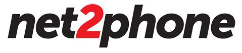 net2phone-105