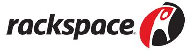 rackspace-105