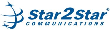 star2star-105
