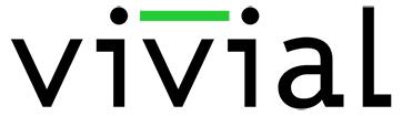 vivial-105