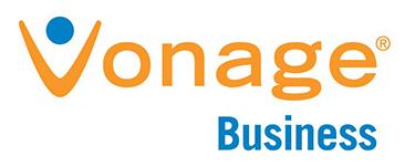 vonage-business-105