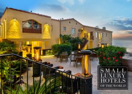Pantai Inn – California property installs BeyondTV, faster Wi-Fi