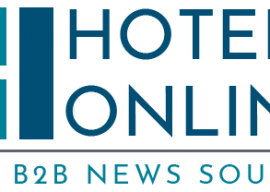Hotel Online – Royalton Park Avenue Leverages HIS Expertise to Cater to Latest Guest and Business Meeting Wi-Fi Needs