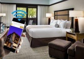Ambrose Hotel, Santa Monica, CA – Installation Spotlight
