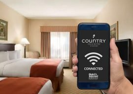 Country Inn & Suites by Radisson  Columbus, GA