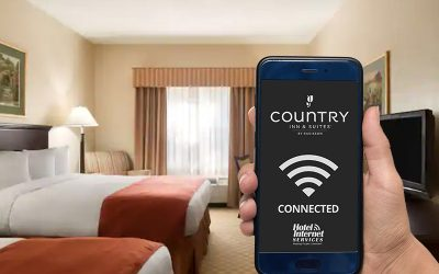 Country Inn & Suites by Radisson  Columbus, GA